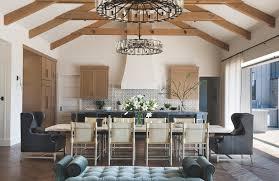 100 Country Interior Design 2019 Wine Residential Jennifer