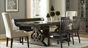 100 Foti Furniture Postimet Facebook
