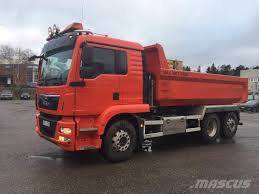 Used MAN -tgm-26-340-6x2-4-bl Dump Trucks Year: 2013 Price: $90,843 ... Maxtruck Long Combination Vehicle Wikipedia Isuzu Dmax Uk The Pickup Professionals Trucks New And Used Commercial Truck Sales Parts Service Repair Active Pickup Year 2017 For Sale Mascus Usa Max Home Facebook 2019 Ford Ranger Midsize Pickup Back In The Fall