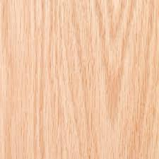 Types Of Flooring Materials by Wood Flooring Materials Hardwoods And Softwoods Easy Renovate