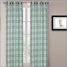Noise Cancelling Curtains Dubai by Noise Blocking Curtains For Better And Excellent Atmosphere Best