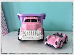 100 Pink Dump Truck Safe Toys The Mom In Me MD