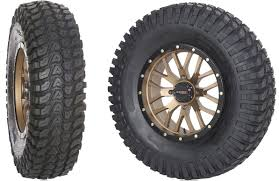 System 3 Off-Road XCR350 Radial Tire Is Designed To Dominate ... Hot Sale Sema 18 Inch 355 Carbon Wheels With Ridea Hub Full T700 2012 Chevrolet Silverado Inch Off Road Rims Mud Tires Lifted 2011 Volkswagen Jetta With Black Youtube 225 40r18 18inch Aliba Tires Ginell Gn700 Buy 40r18aliba Fs M5 Replica Rims With Tires Childrens Bicycle Tire 12141618 Inchx1712524 Inner Tube Inch Compare Spare Tire Wheel Rim 670010518 Maserati Quattroporte Ford Ranger Wildtrak Genuine And New All Terrain Allstate Motorcycle Fresh Dirtman 4 00 Goodyear Wrangler Authority 31x1050r15 Lt Walmartcom Alphard Vellfire Etc Wheel Pcs Set Real Yahoo 18inch Gray Painted Grand Cherokee Trailhawk Item