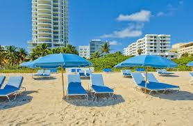 Hotel Coupons Miami Beach : Black Friday Coupons 2018 How To Make The Most Of Your Student Discount In Baltimore Di Carlos Pizza Coupons Alibris Coupon Code 1 Off Mcdonalds Is Testing Garlic Fries Made With Gilroy Localflavorcom Nsai Japanese Grill 15 For 30 Worth Mls Adidas Choose Instill Plenty Local Flavor Into Shop Pirate Express Codes 50 150 Coupon Lancaster Archery Beautyjoint Hudson Carnival Cruise Deals October 2018 Fruity And Fun Our Gooseberry Flavor Vapor Juice Now Taco Deal Plush Animals 21 Big Bus Tours Coupons Promo Codes Available November 2019