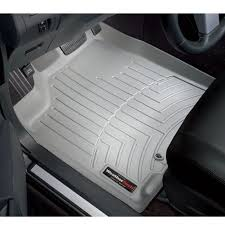 Floor Mats Best For A Truck - Shapechangertales Best Car Floor Mats 28 Images The What Are The Weathertech Laser Fit Auto Floor Mats Front And Back Printed Paper Car Promotional Valeting 52016 Ford F150 Armor Heavy Duty By Rough Lloyd Classic Loop Best For Cars Trucks Store Custom Top 10 In 2017 Vorleaksang Awesome 2018 Jeep Grand Cherokee Measured Mt Bk Pro Z Metallic Proz Itook Co Image Is Loading 14 Rubber Of Your