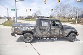 100 Jeep Truck Price Scrambler JT Info Specs Release Date Wiki