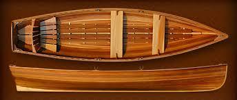 free skiff boat plans wooden boat making u2026 pinteres u2026