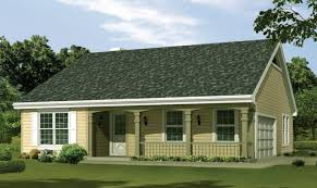 Smart Placement Affordable Small Houses Ideas by Smart Placement Simple Houses To Build Ideas Architecture Plans