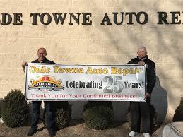 100 Auto Re Service Pair In Manassas Olde Towne Pair
