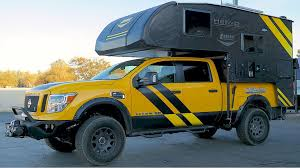 $118,000 Overland Truck Camper | Lance Hellwig Concept Vehicle ... List Of Creational Vehicles Wikipedia Fiftytens Threepiece Truck Back Hauls Cargo And Camps In The Rule Offroad With This Quartermillion Dollar Siberian Camper Maxim Bryondreexpforsale5207 Dodge Ram Pinterest Truck Camper On A Winter Road Trip Quebec Exploring Some Public Trails Archives Adventure Offroad 4x4 Expedition Spotting Youtube 2013 Ford F550 Xvlt Offroad S Wallpaper Ready Ultralight Popup Gofast Campers Insidehook