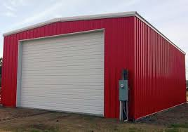 Metal Garages For Sale: Quick Prices On Steel Garages | General Steel Metal Garages For Sale Quick Prices On Steel General 40x60 Building Cost Pole Barn Kits Central Ohio Garage Trusses And Made In Usa Youtube 23 Best Buildings Images Pinterest Barns Garage Plans 58 Free Diy Guides Shed Ideas Barns Pa Bathroom Pretty Packages Menards Specialty House Homes Mueller Post Frame Pole Metal In The Southern Indiana Roofing Siding Direct