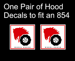 01. WHEEL HORSE LOGO DECALS VARIOUS SIZES - Redo Your Horse Luxury Horse Decals For Car Windows Northstarpilatescom 52017 Ford Mustang Pony Steed Outline Side Stripes Decal Head Trucks Etsy Barrel Racing Rodeo Trailer Vinyl Window Laptop Ride More Worry Less Sticker 2 X Forward Running Horse Decals Awesome Graphics Custom Made Magnetic Signs Reflective Horses Cowboy Mountains Scenery Decal Decals Graphics 82 At Superb Graphics We Specialize In Decalsgraphics And