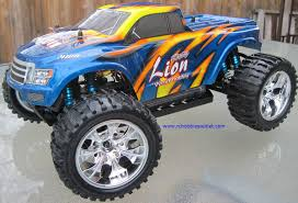 RC MONSTER TRUCK BRUSHLESS ELECTRIC 1/10 PRO LIPO 2.4G 4WD 88041 ... 118 Rtr 4wd Electric Monster Truck By Dromida Didc0048 Cars 110th Scale Model Yikong Inspira E10mt Bl 4wd Brushless Rc Himoto 110 Rc Racing Ggytruck Green Imex Samurai Xf 24ghz Short Course Rage R10st Hobby Pro Buy Now Pay Later Redcat Volcano Epx Pro 7 Of The Best Car In Market 2018 State Review Arrma Granite Blx Big Squid Traxxas 0864 Erevo V2 I8mt 4x4 18 Performance Integy For R Amazoncom 114th Tacon Soar Buggy Ready To Run Toys Hpi Model Car Truck Rtr 24