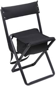 Black Deluxe Folding Chair Stool With Storage Pouch Cheap Camouflage Folding Camp Stool Find Camping Stools Hiking Chairfoldable Hanover Elkhorn 3piece Portable Camo Seating Set Featuring 2 Lawn Chairs And Side Table Details About Helikon Range Chair Seat Fishing Festival Multicam Net Hunting Shooting Woodland Netting Hide Armybuy At A Low Prices On Joom Ecommerce Platform Browning 8533401 Compact Aphd Rothco Deluxe With Pouch 4578 Cup Holder Blackout Lounger Huf Snack