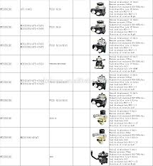 Mk383006 Mitsubishi Truck Parts 4d34t Power Steering Pump Supplier ... For Mitsubishi Truck Fv415 Fv515 Engine 8dc9 8dc10 8dc11 Cylinder Fuso Super Great V 141 130x Ets 2 Mods Euro Price List Motors Philippines Cporation L200 Ute Car Wreckers Salvage Otoblitz Tv Pt Suryaputra Sarana Truck Center Mitsubishi Taranaki Dismantlers Parts Wrecking And Parts 6d22 6d22t Crankshaft Me999367 Oem Number 2000 4d343at3b Engine For Sale Ca 2003 Canter Fe639 Intercooled Turbo Japanese Fe160 Commercial Sales Service Fuso Trucks Isuzu Npr Nrr Busbee
