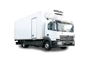 Refrigerated Trucks Frozen Food Delivery Trucks Suppliers 1 Refrigerated Trailer Rentals Nationwide Refrigerated Homepage Arizona Commercial Truck Rentals Rental Denver Churchs Kitchen Creative Decor Decarolis Leasing Repair Service Company Walkin Cold Storage Trailers And Container Leases Kwipped Small Truck Best Pickup Check More At Services Orix Fresh Freights Home Rent A Best Of Brooklyn