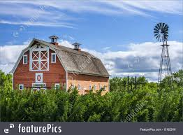 Rural Landscapes: Old Red Barn On Farm - Stock Picture I3182918 At ... Old Red Barn Kamas Utah Rh Barns Pinterest Doors Rick Holliday Learn To Paint An Old Red Barn Acrylic Tim Gagnon Studio Panoramio Photo Of In Grindrod Bc Fading Watercolor Yvonne Pecor Mucci Rural Landscapes In Winter Stock Picture I2913237 Farm With Hay Bales Image 21997164 Vermont With The Words Dawn Till Dusk Painted Modern House Design Home Ideas Plans Loft Donate Northern Plains Sustainable Ag Society Iowa Artist Paul Roster Artwork Adventures