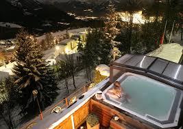 geniesserhotel le grand chalet hotelroomsearch net