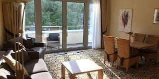 hotel brimer rooms pictures reviews tripadvisor