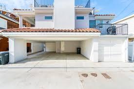100 Corona Del Mar Apartments 310 12 Iris Ave 3 Bedroom Condo Del Updated