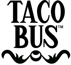 DONTMISSTHEBUS - Back To School Special At Taco Bus! -- Absolute ... New Taco Bus Location Grand Opening Halloween Monday Tampa Fl Gator Girl Out Of The Swamp The Images Collection Ungettable Food Trucks For Sale And Prices Dtown Restaurant Opens Brandon Location On Falkenburg Road Tbocom Zombies Food Truck Trail Feisty Foodist Welcome To Aloha To Go Tacos El Chicken Heats Up A Scorching Summer Day Bklyner 301 Mlk Blvd Coming Soon Photo News 247