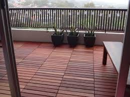 patio outdoor excellent interlocking deck tiles for nice