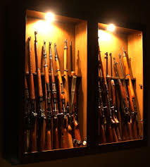 Homak Gun Cabinets Canada by Homak Gun Cabinet Brown 100 Images Armslist For Sale 8 Gun
