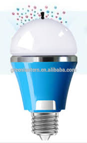 wholesale bulb air purifier buy best bulb air purifier