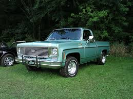 78 Chevy Trucks - Save Our Oceans 1978 Gmc Sierra Grande K15 4x4 Short Bed Pickup Same As K10 1974 Chevy Cheyenne With A Ls3 Engine Swap Depot Autonewesrides1978cvysilveradopickuphedman Truck Mirrors1982 20 Inch Rims Truckin C10 Youtube Vehicles For Sale Pickupjpg Chevrolet Custom Deluxe Id 23695 Nice Awesome Custom Chevy C10 Straight Rust Relive The History Of Hauling With These 6 Classic Pickups Pickup Frameoff Show American Dream Machines 7380 Seat Covers Ricks Upholstery