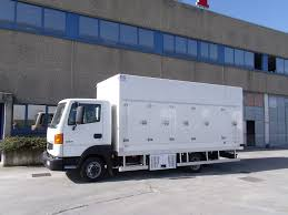 Refrigerated Truck Nissan Refrigerated Delivery Truck Stock Photo Image Of Cold Freezer Intertional Van Trucks Box In Virginia For Sale Used 2018 Isuzu 16 Feet Refrigerated Truck Stks1718 Truckmax Bodies Truck Transport Dubai Uae Chiller Vanfreezer Pickup 2008 Gmc 24 Foot Youtube Meat Hook Refrigerated Body China Used Whosale Aliba 2007 Freightliner M2 Sales For Less Honolu Hi On Buyllsearch Photos Images Nissan