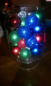 Plantable Christmas Trees Columbus Ohio by 845 Best Christmas Trees Decorated Images On Pinterest Christmas