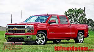Rough Country Lowering Kit For Trucks & SUVs, Lowered Suspension Kits Lowbuck Lowering A Squarebody Chevy C10 Hot Rod Network Of My 1991 Silverado Ext Cab Forum 195559 3100 Truck Front Shock Mount Kit Rear Bar Question Archive Trifivecom 1955 1956 1967 Buildup Hotchkis Sport Suspension Total Vehicle 2 Drop Relocation Quired Belltech Performance Shocks Youtube Street Tech Magazine Need Lowering Shocks Ford Enthusiasts Forums Lift Kits Parts Liftkits4less
