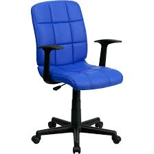 office chair with arms adammayfield co