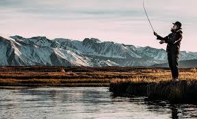 100 Truck Rental Anchorage Fishing Trip RV Cruise America