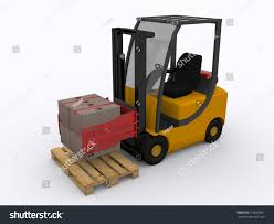 Forklifter Wiht Clamp Stock Illustration 316052861 - Shutterstock Saur The Leader In Movement Clark C50sl Lpg Forklift Truck Paper Roll Clamp Attachment Youtube Alinum Pcamper Shell Mounting C Heavy Duty Set Of 4 Clamps Magnum Lift Trucks Loading Toyota 15 Ton Year 1996 Sold Sany Scp180c Diesel Hyster S120ft Bolzoni Video China Cheap Folk 3t 45m Container Mast Roller 15t 20t Walkbehind Straddle Electric Stacker With Innovative Bale Clamp For Forklift Wins Hardox Weparts Award Ssab Bale With 1200 Mm Buy