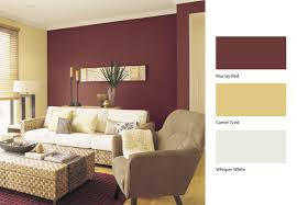 Full Size Of Bedroom Ideasawesome Home Design Awesome Creative Beautiful Inspiration Dulux Living Room Large