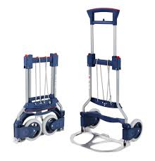 RuXXac Business Folding Hand Truck - RuXXac Carts - Internal ... Norris 200 Jet Set Folding Hand Truck Walmartcom Portable Stair Climbing Cart Climb Dolly With Upcart Lb Capacity Lift Truckmphd1 The Home Depot Telescopic Sack Workplace Stuff Irton 150lb Northern Tool Best Trucks On Market Dopehome Alinum 3 In 1 1000lbs Convertible Compact Parrs Equipment Harper 150 Truckhmc5 R Us Red Baron Item Fw80a Cosco Shifter Mulposition And Multiple Wesco Superlite