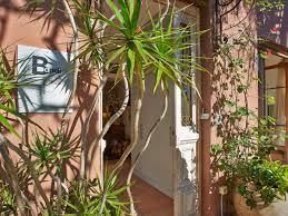 100 Bondi Beach House Travel Leisure