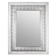 orientalischer spiegel tedi ansehen