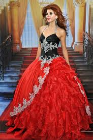q50018 15 teen quincinerea by precious formalsw prom dresses