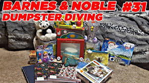 BARNES AND NOBLE JACKPOT BOX! BARNES AND NOBLE DUMPSTER DIVING ... Blog Sarah Alisabeth Fox Playmobil 4891 Christmas Market Bought For 6 At Barnes And Noble Salt Lake Area Pools Water Parks Splash Pads Best 25 Slc Utah Ideas On Pinterest Lake City Living In Dtown City What You Need To Know Summer Reading Programs Utahs Adventure Family Plaza Hotel Temple Square Home Kitchen Plano Restaurant Review Zagat Old Union Pacific Railroad Depot Utah Mapionet The January 2018 Whole30 Book Tour Program Our Customers Barnes And Noble Jackpot Box Dumpster Diving