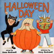 Halloween Picture Books For Third Graders by 10 Children U0027s Books About Fall Delightful Children U0027s Books