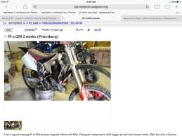 Craigslist Springfield Missouri Motorcycles | Disrespect1st.com Craigslist Houston Auto Parts News Of New Car 2019 20 Springfield Cars And Trucks By Ownercraigslist Columbia Chicago For Sale Owner Best 2018 Motorcycles Mo Motorbkco Pro Touring Top Release Kc Farm And Garden Beautiful 1950 Gmc Truck Hot Rod Network Ford Odessa Tx Designs Southern California Shop Stenced To Prison In 180k The Shoppe Used Dealership Mo 65807 Imgenes De Little Rock Arkansas Ram Ecodiesel Hp Date