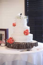 Wedding Cake And Dessert Tables Ideas
