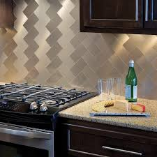 remarkable home depot backsplash tile licious class for kitchen