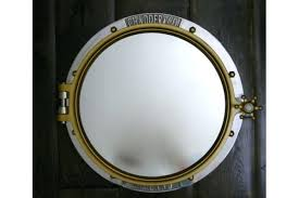 Royal Naval Porthole Mirrored Medicine Cabinet Uk by Porthole Bathroom Cabinet Medium Size Of Medicine Cabinet Shelves