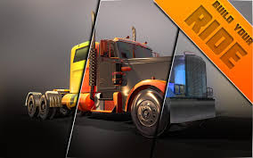 Train Vs Truck Racing Games 2018 For Android - APK Download Update No Serious Injuries In Norman Train Vs Truck Accident Near Bristol Tenn Garbage Driver Injured Collision Truck Hit By Kings Mountain Flight For Life Transports One From Car Versus Crash Brandon Amtrak Train Strikes Tanker South Of Guadalupe Local News Caught On Video Capes Semi Before Its A Back Semitruck Sheared Off Northwest Fresno Abc30com Man Uninjured After Pickup Collision Under 377 Overpass Police Dashcam Footage Captures Train Crashing Into Fedex Truck New Youtube