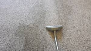 spiker carpet and tile care in sacramento ca 3351 business dr