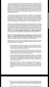 MODELO DE MINUTA DE OTORGAMIENTO DE PODER ESPECIAL PARA DILIGENCIAS Du2026