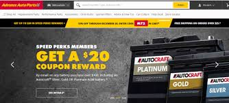 Advance Auto 30 - Are Cloth Nappies Worth It Advanced Automation Car Parts List With Pictures Advance Auto Larts August 2018 Store Deals Discount Codes Container Store Jewelry Does Advance Install Batteries Print Discount Champs Sports Coupons 30 Off Garnet And Gold Coupon Code Auto On Twitter Looking Good In The Photo Oe Wheels Llc Newark Prudential Center Parking Parts December Ragnarok 75 Red Hot Deals Flights Oreilly Coupon How Thin Coupon Affiliate Sites Post Fake Coupons To Earn Ad And Promo Codes Autow